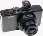 sigma-dp-1.jpg