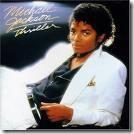 MJ Thriller