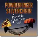 Powderfinger & Silverchair on tour together