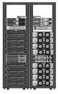 HP Enterprise Virtual Array Storage