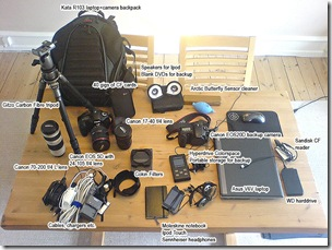 FBJ Photo Gear Australia 2008-800pix text