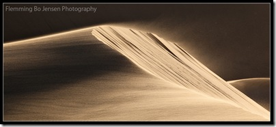 Namibia. Flemming Bo Jensen Photography