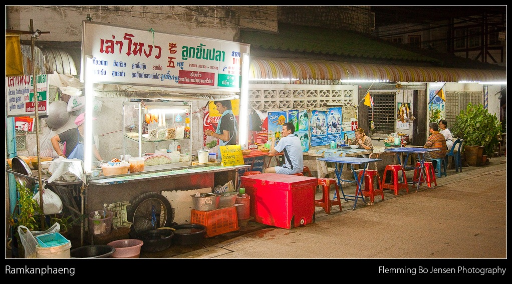 """Featured image for """"Bangkok.local"""""""