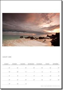 FBJ calendar -wide-open-spaces august