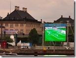 soccer screen-blog