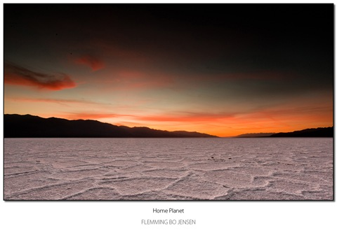 death valley-blog