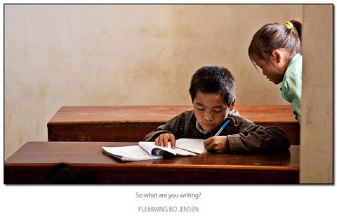 Laos Studying - web copy - blog