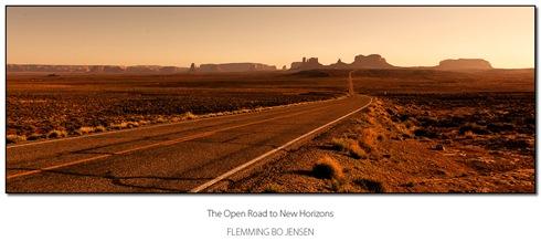 nomad-open-road-blog
