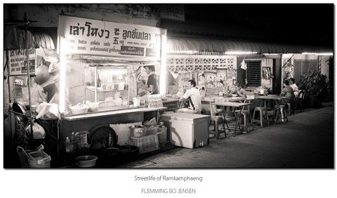 Thailand - Cosy Streetlife - copy - blog