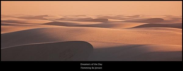 sand-dreamers-blog