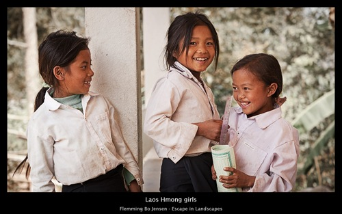 hmong-girls-blog