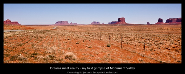 monument-valley-first-view-blog