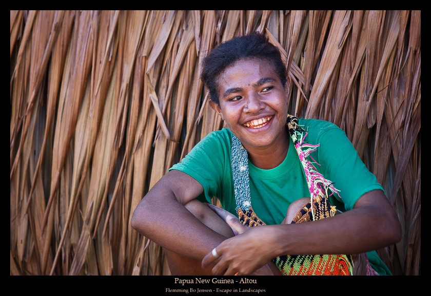 """Featured image for """"Tales of Papua New Guinea"""""""