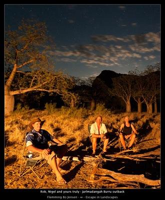 kdat-boys-outback