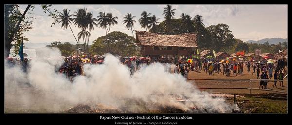 png-alotau-festival