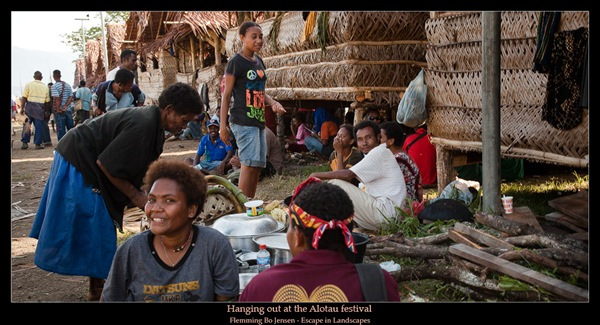 png-alotau-hanging out