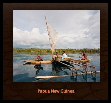 blog-png-gallery