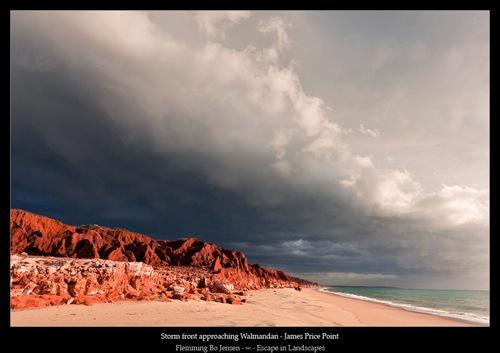 broome-storm-approaching-walmandan