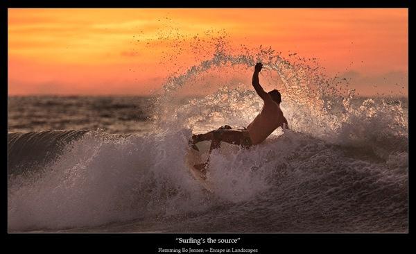 broome-surf