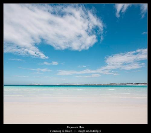 SW-Esperance-Beach