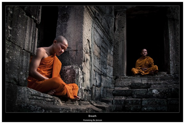 cambodia-meditate