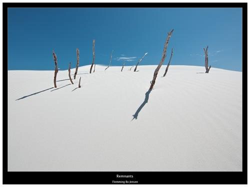 esperance-swept
