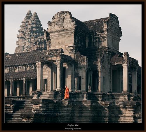 cambodia-angkor