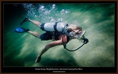 underwater-me-diving