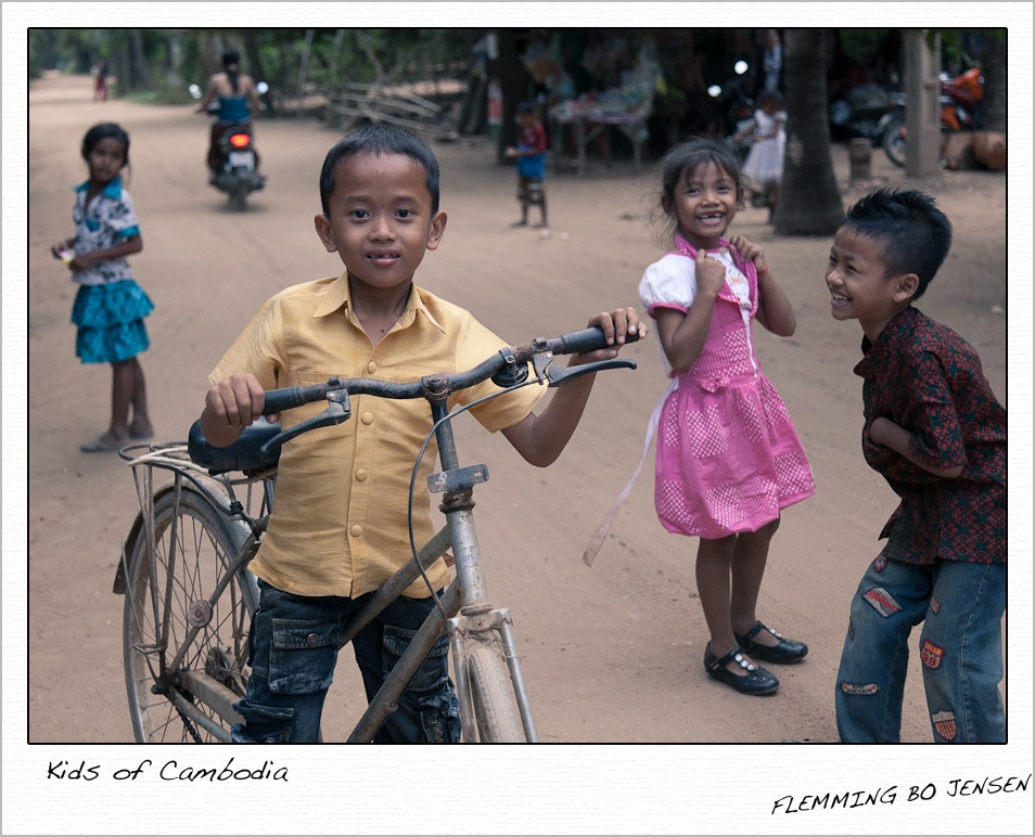 """Featured image for """"Polaroids from Cambodia"""""""