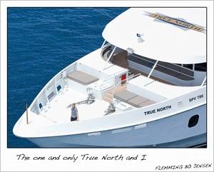 fbj on true north arial fa copy
