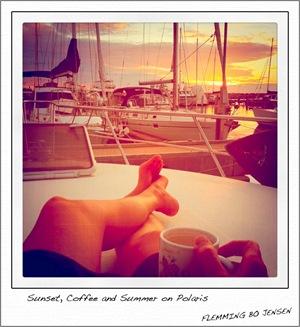 fbj-sunset-polaris copy