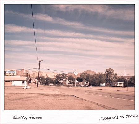 usa-roadtrip-beatty