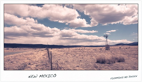 usa-roadtrip-nm