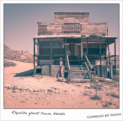 usa-roadtrip-rhyolite
