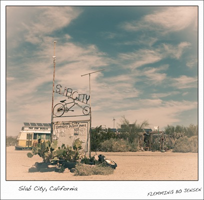usa-roadtrip-slab-city