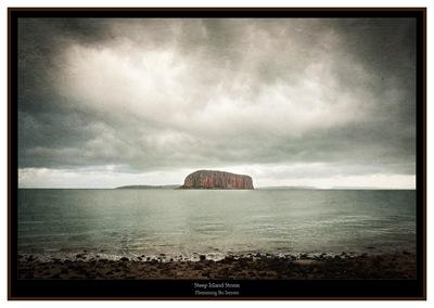 kimberley-steep-island-storm