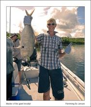 bye-australia-fbj-fishing