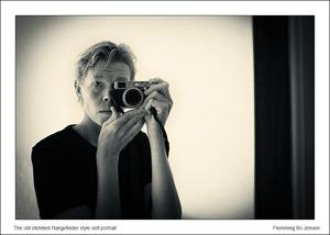 cph-fuji-selfportrait-flemmingbojensen