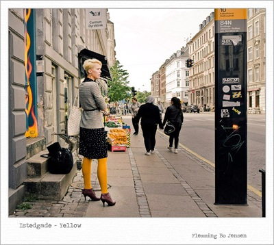 cph-fuji-yellow