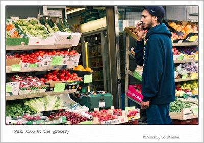fuji-cph-at-grocery
