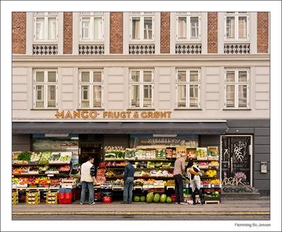 fuji-cph-grocery