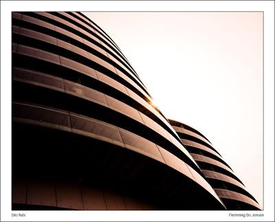 fuji-cph-silo-flats