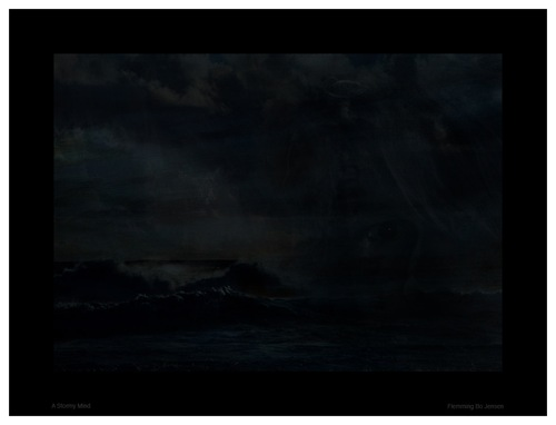 fbj-illustration-storm-waves