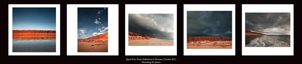 jpp-exhibition