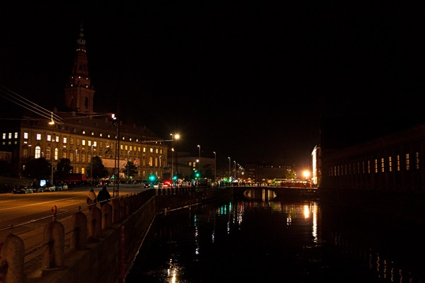cph-night-6