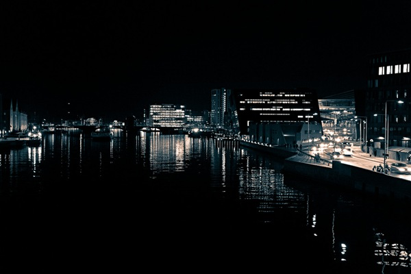 cph-night-8