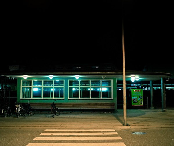 cph-night-9