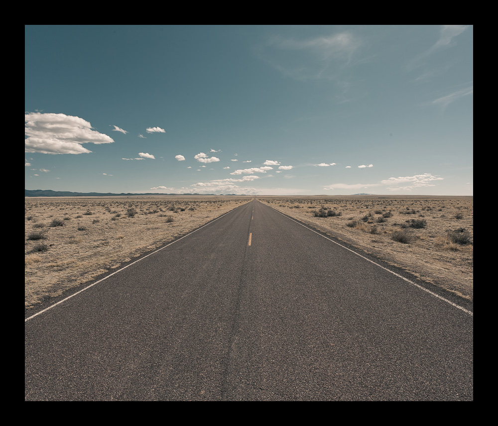 the_road-1
