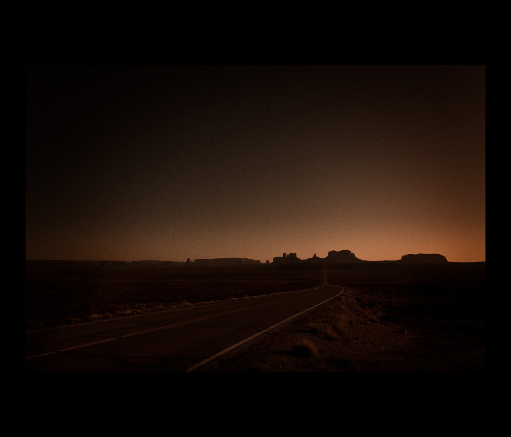the_road-10