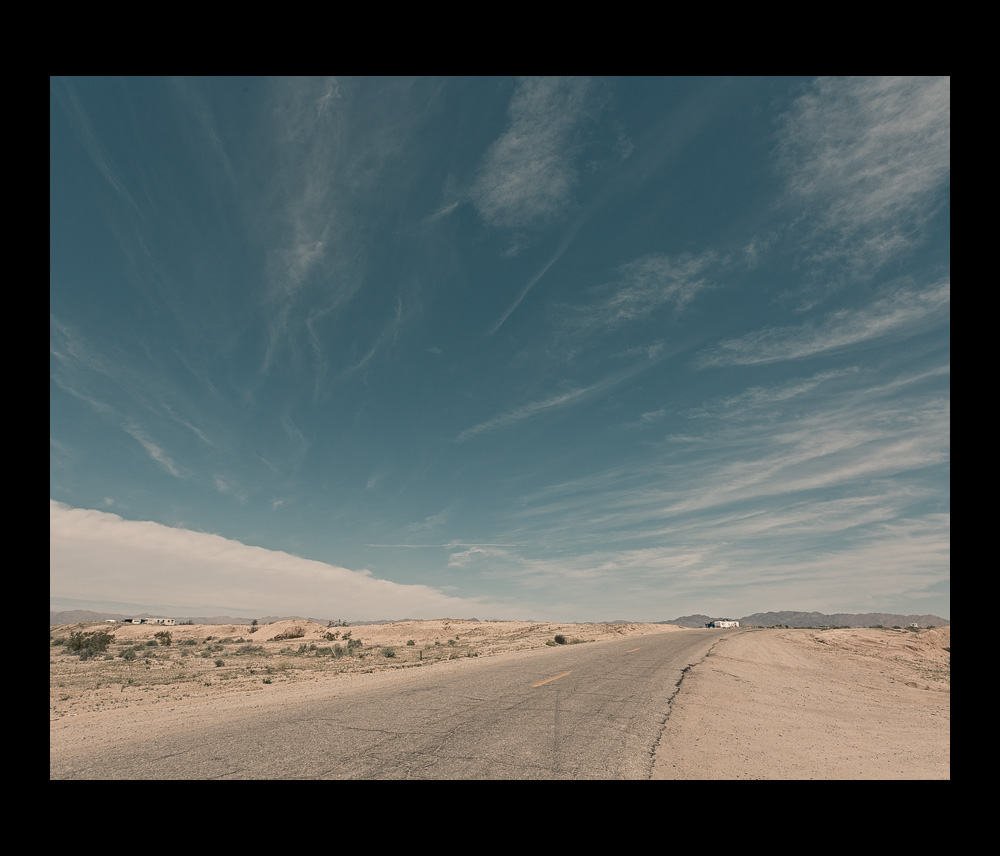 the_road-2